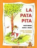 La Pata Pita, Hilda Perera and Mana F. Fraga, 0805601341