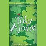 Toby Alone   Timothée de Fombelle
