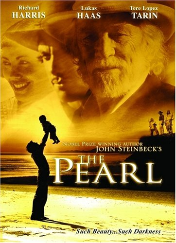 (The Pearl)