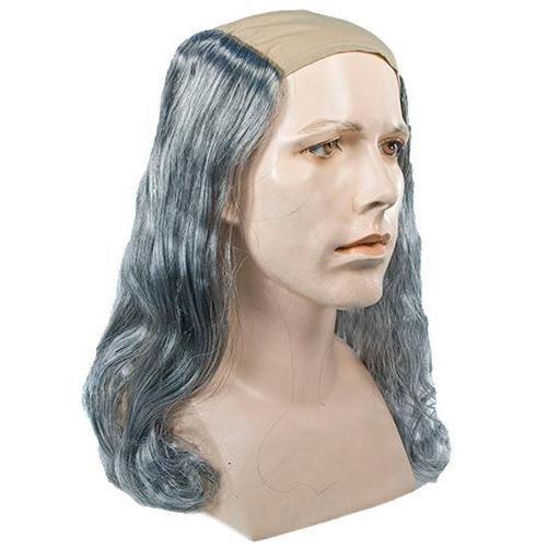 Lacey Wigs Ben Franklin Bargain White