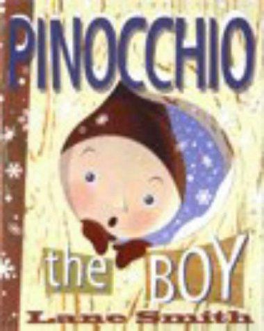 Pinocchio, the boy or (incognito in Collodi) /