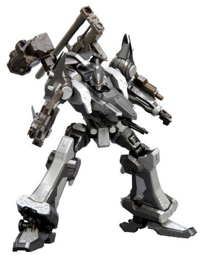 la calidad primero los consumidores primero Armorojo Core Core Core Crest CR-C98E2 Model Kit 1 72 Scale (japan import)  ahorra 50% -75% de descuento