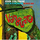 Live At The Village Vanguard: The Master Takes