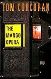 The Mango Opera