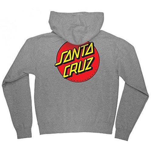 How to find the best santa cruz sweatshirt kids for 2019?