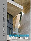 img - for Hariri&Hariri Architecture: Leading Architects book / textbook / text book