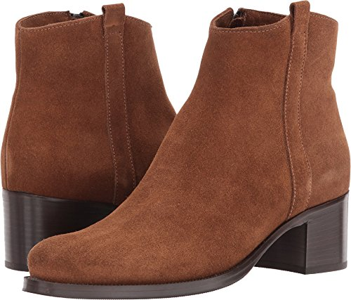 Used, La Canadienne Women's Presley Brandy Suede 5 M US for sale  Delivered anywhere in USA