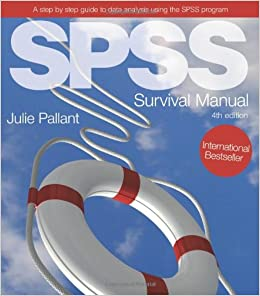 Survival Analysis Example In Spss — Survival Shelter