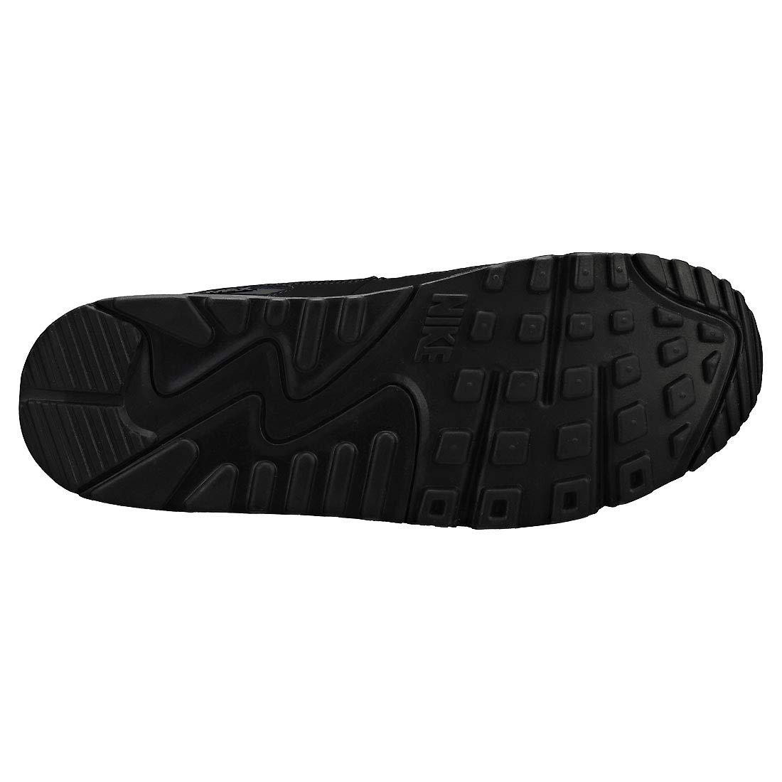 Nike Herren Air Air Air Max 90 Essential Fitnessschuhe B07HYPQZKK Turnschuhe Hervorragende Eigenschaften 1ea064