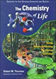 The Chemistry of Life CD-ROM