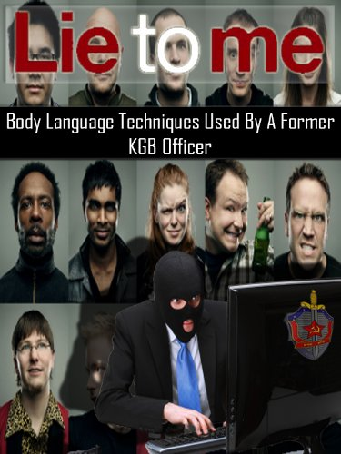 detecting lies and deceit ebook