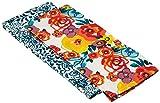 Sweet Floral Flea Market 2-Pack Kitchen Towel