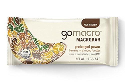 organic almond butter - 8