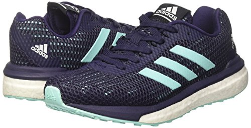 Aqua energy Femme F17 F17 De W Ink Running noble Vengeful Chaussures Adidas Multicolore xTCwBPCqW