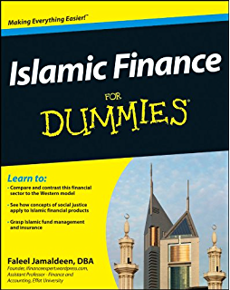 Heavens bankers inside the hidden world of islamic finance ebook islamic finance for dummies fandeluxe Choice Image