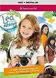 American Girl: Lea to the Rescue [DVD + Digital HD]