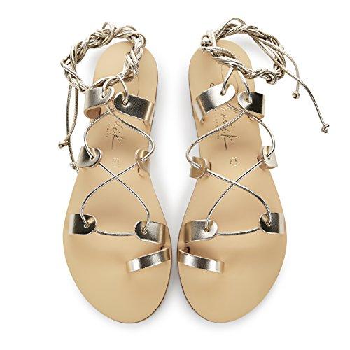 Verano Sandalias HelenaZapatos Mujer Shoes De Schmick 5RjL4Aq3