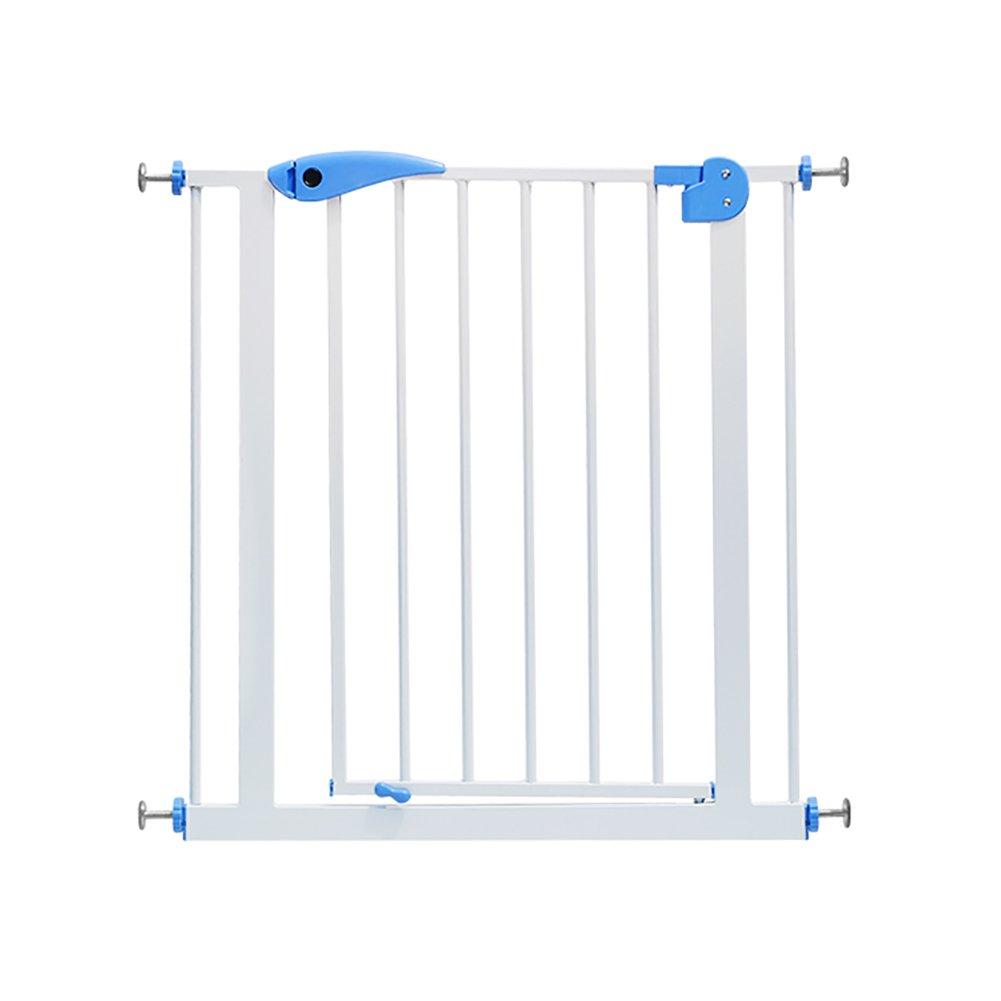 古典 メタルペットゲートの手すりを伸ばす赤ちゃん階段フェンスコスウェイベビーセーフティプラネット難聴ゲート防犯ドア防護ドア75-174cm、高さ77cm (サイズ さいず : 141-149cm(+20cm+45cm)) 141-149cm(+20cm+45cm) (サイズ B07CYR4L3W さいず B07CYR4L3W, カワベチョウ:9f557800 --- a0267596.xsph.ru