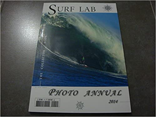 Livres Gratuits Amazon Surf Lab The Collector Book Photo