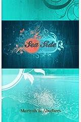 Sea Side Kindle Edition