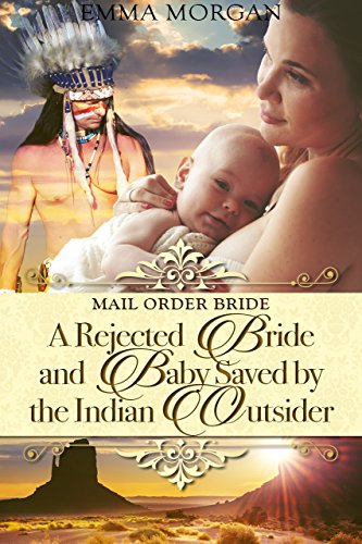 Mail Order Bride Rejected Outsider ebook