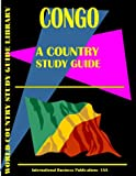 Congo, Global Investment and Business Center, Inc. Staff, 0739723383