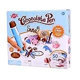 Sky Rocket 1508 Candy Craft Chocolate Pen , 8oz
