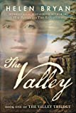 The Valley (The Valley Trilogy)