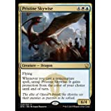 Magic: the Gathering - Pristine Skywise (228/264) - Dragons of Tarkir by Magic: the Gathering