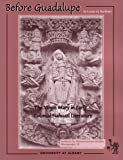 Before Guadalupe: The Virgin Mary in Early Colonial Nahuatl Literature (IMS Monograph)