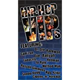 Hip Hop Vip's