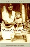 Postcards from the Past, Sam Oglesby, 1413412025