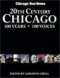 20th Century Chicago, Chicago Sun Times, 1582612390