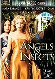 MGM (Video & DVD) LNMN-B00005UJYD
