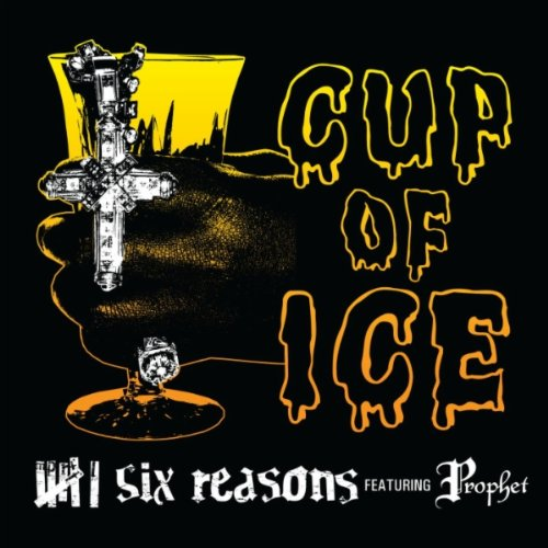 The 8 best cups with the ice