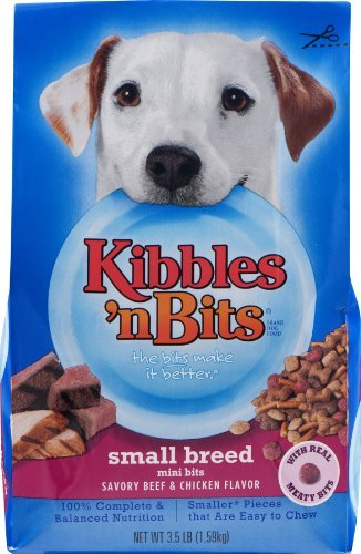 kibbles-n-bits-dog-food-small-breed-mini-bits-savory-beef-and-chicken-flavor