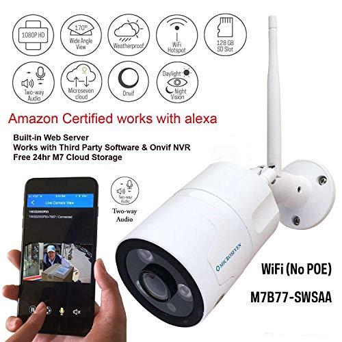 Buy night vision web camera