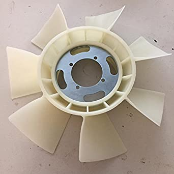 Komatsu  PC45R-8 w//4D84E Eng Filter Service Kit