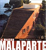img - for Malaparte : une maison qui me ressemble book / textbook / text book