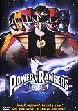 Power Rangers - Der Film - Import mit Deutschem Originalton