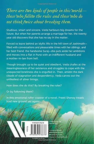 Life You Make Preeti Shenoy Pdf