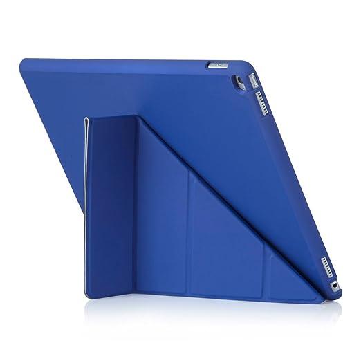 PIPETTO PI39-62 Funda para Tablet 24,6 cm (9.7