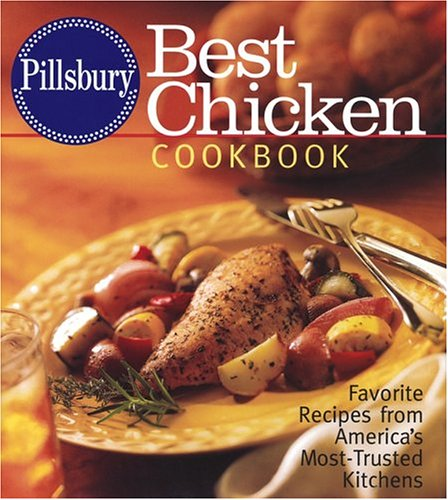 best chicken recipes - 8