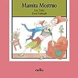 Mamita Monstruo, Lia Zatz, 857416173X
