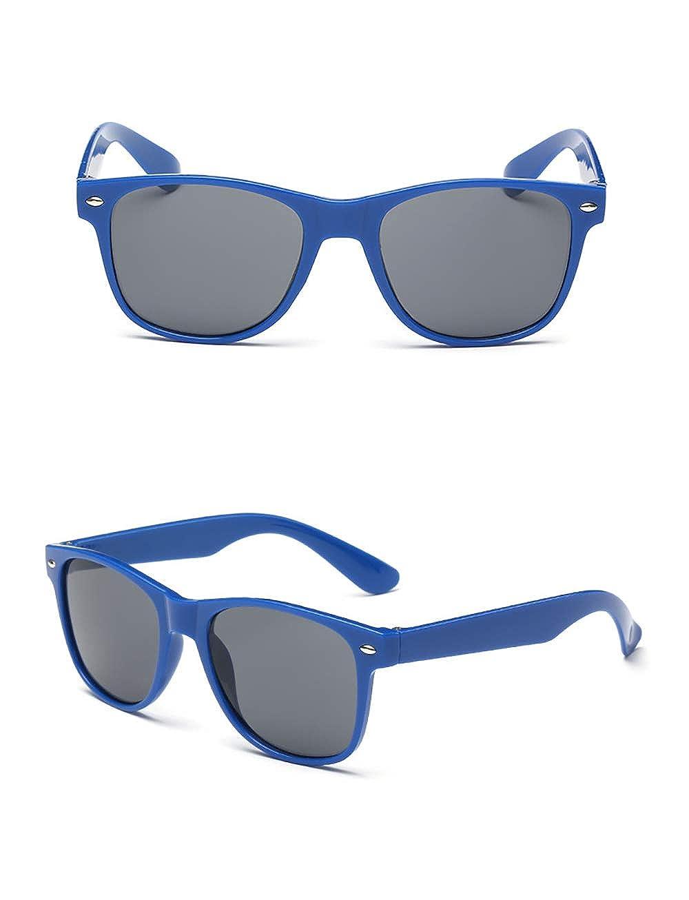 ruhation Fashion Classic Style Sunglasses for Men Women Sun Glasses Gafas Oculos de sol 50mm