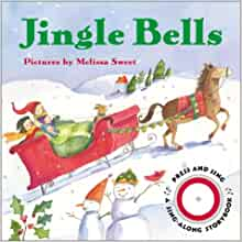 Sing and Win with No Download Jingle Bells Slots