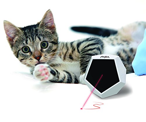 Playdot-Cat-Laser-Toy-4-Operating-Modes-Make-this-Cat-Toy-Interactive-Battery-Operated-Cat-Toy-By-Felix-Fido