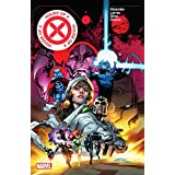 House Of X/Powers Of X