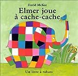 """Afficher """"Elmer joue à cache-cache"""""""