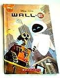 Wall-E (Wonderful World of Reading)